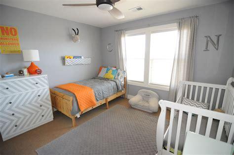 boy room colors room paint colors bedroom 22 photos clipgoo
