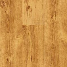 flooring liquidators clovis 2017 2018 cars reviews