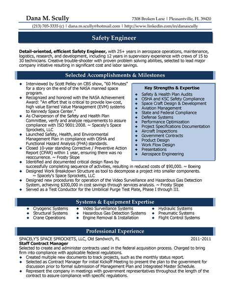 Hydraulic Service Engineer Resume by Laser Application Engineer Sle Resume Product Consultant Employee Termination Form
