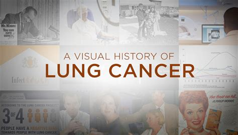 genentech lung cancer    moving
