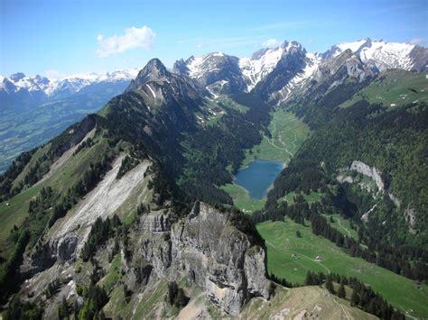 Panoramio  Photo Of Sentis