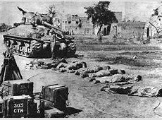 Who won the IndoPakistani War of 1971? Quora