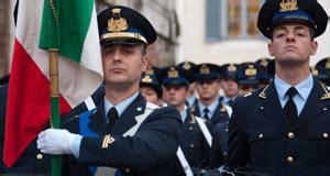 concorso interno maresciallo esercito marescialli aeronautica militare paologarrisi it