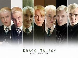 47 best images about Draco Malfoy on Pinterest | Dark mark ...