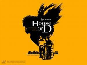 House of D Wallpaper - #10006689 (1280x1024) | Desktop ...
