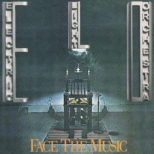 face   electric light orchestra album wikipedia