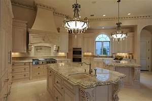 Most Expensive Luxury Home Sold in the Phoenix Area for ...