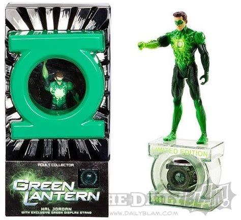 green lantern 2 date de sortie green lantern les derni 232 res images personnages jeu vid 233 o les toiles h 233 ro 239 ques
