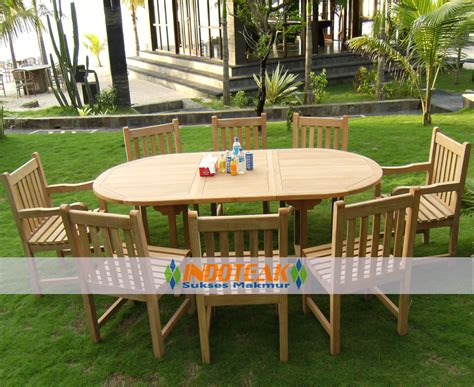 discount teak outdoor furniture set garden furniture