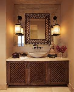 25 best ideas about indian home decor on pinterest