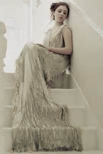 retro brautkleid the vintage affairs vintage wedding dresses 1920s
