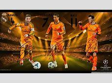 皇家马德里足球队桌面壁纸 第1张 1920x1080 桌面壁纸 天堂图片网