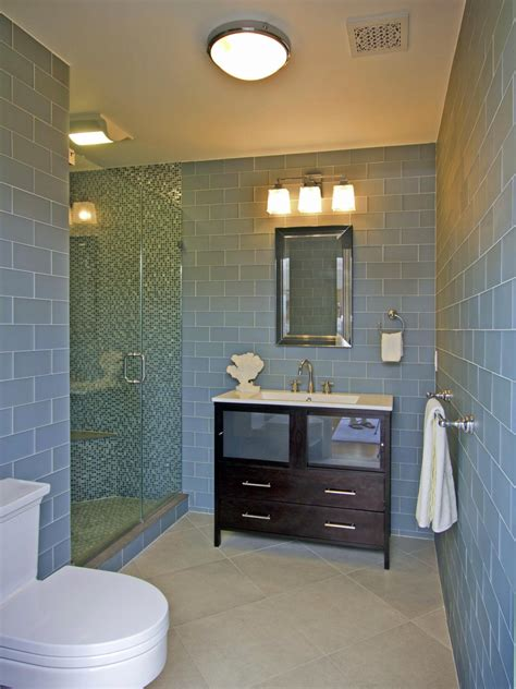 Themed Bathroom Pictures by Nautical Themed Bathrooms Hgtv Pictures Ideas