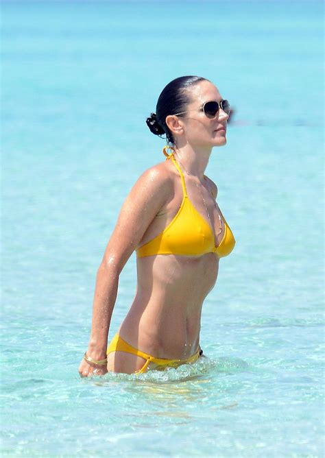 jennifer connelly jennifer connelly jennifer connelly nude photos and videos thefappening