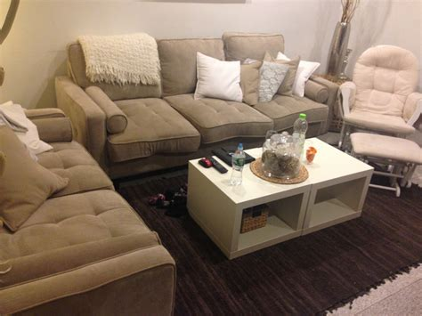 Houston Upholstery Cleaning by Upholstery Cleaning Houston Steam Clean