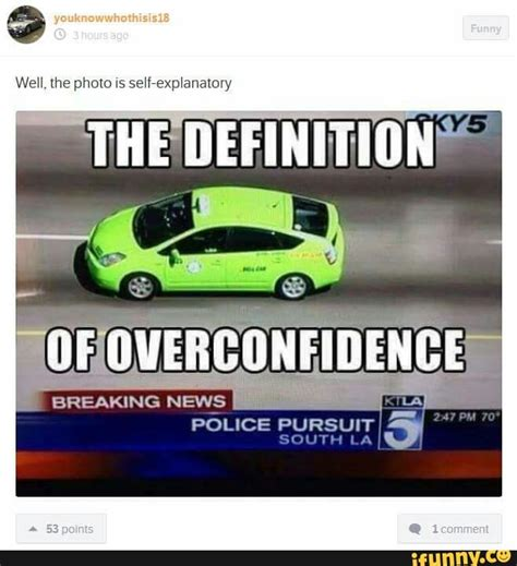 Hybrid Car Meme - hybrid car meme 28 images snow day 2 2 15 page 2 hfboards my first impession of christians