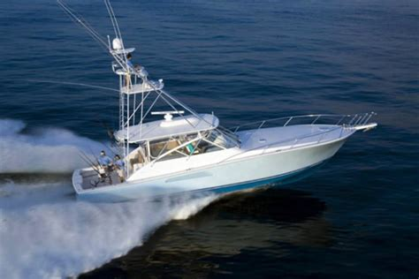 Viking Open Boats For Sale by 2017 New Viking Open Sports Fishing Boat For Sale New