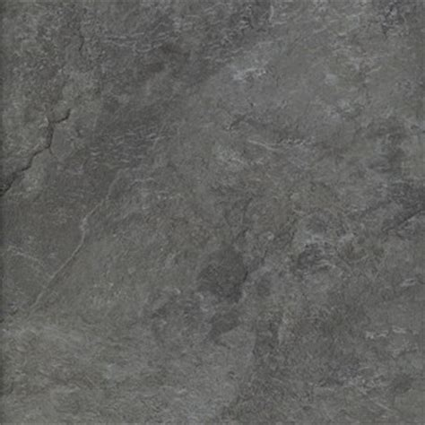 Armstrong Groutable Vinyl Tile by Armstrong Alterna Mesa Luxury Vinyl Tile D4111