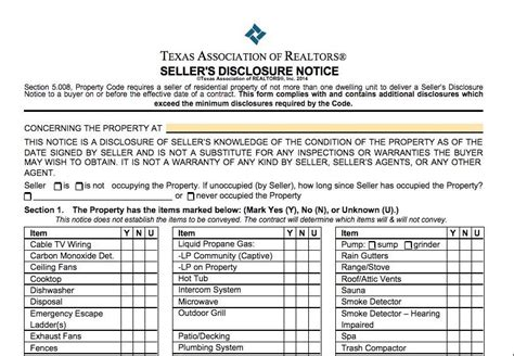 Nyc Lead Paint Disclosure Form by Disclosure