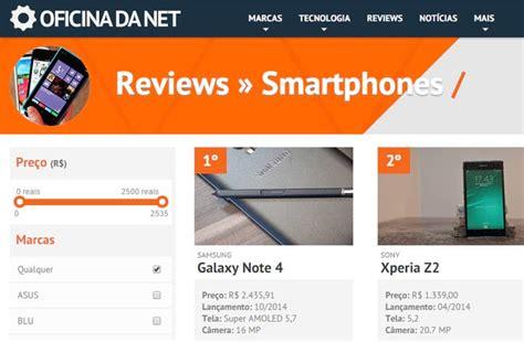Reviews Do Oficina Da Net