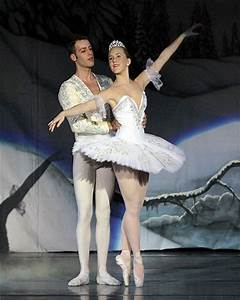 Taylor, Nutcracker, Ballet, Snow Queen | Flickr - Photo ...