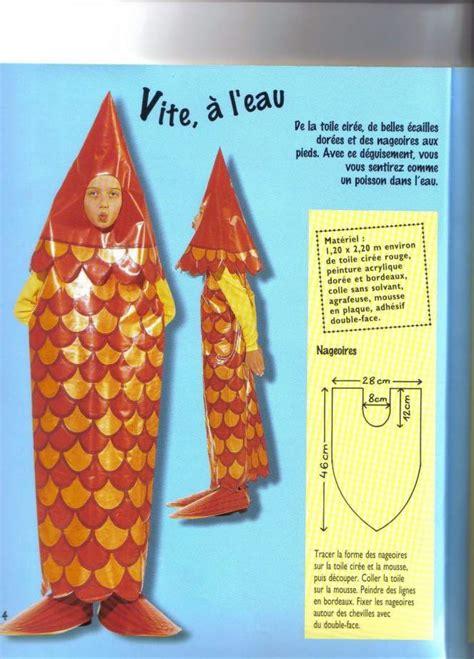 deguisement cuisine déguisement theme de la mer supertoinette