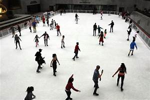 Guide  Ice Skating Rinks In New Jersey In 2020