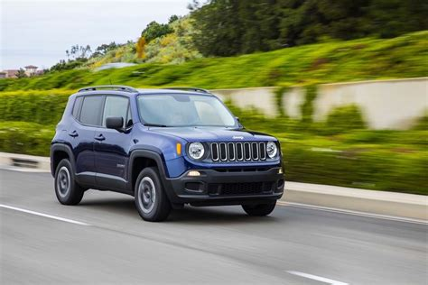 Jeep Renegade 2020 Colors by 2020 Jeep Renegade Diesel Release Date And Colors Best