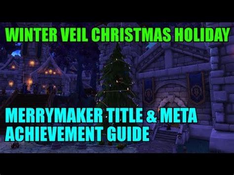 Wow hordebreaker title guide