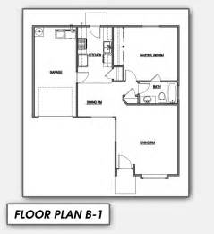 master bedroom floor plan master bedroom floor plans images pictures becuo