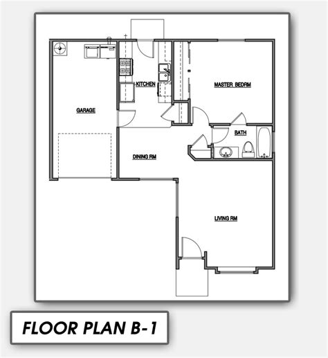 master bedroom floor plans day luxury apartment homes