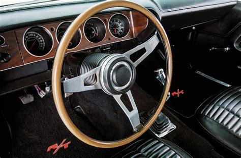 Dodge Car : 1970 Dodge Challenger