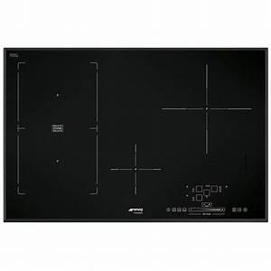 Plaque Induction 80 Cm : plaque de cuisson pas cher ~ Melissatoandfro.com Idées de Décoration