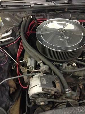 2011 Chevy Camaro Engine Diagram 5371 Desamis It