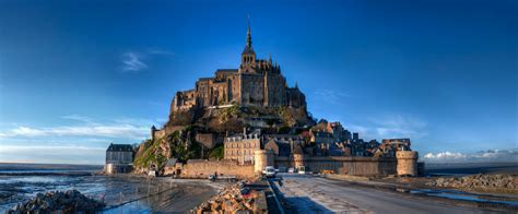 booking mont michel 28 images mont michel day trip from with lunch tour モンサンミッシェル夜景 picture
