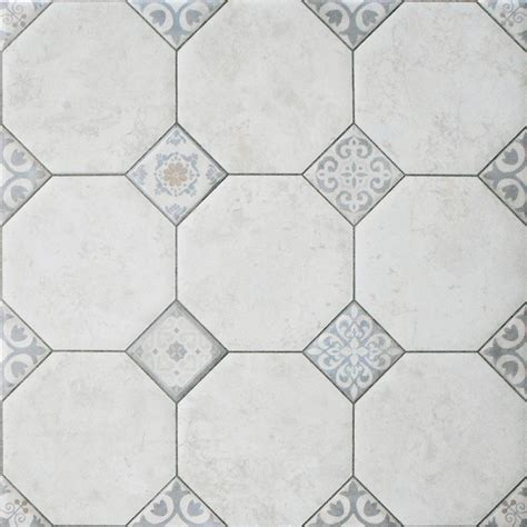large white tiles top 28 large white tiles bathroom renovation day three on life and lava glass tile ideas