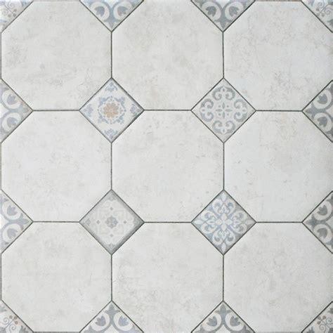 big white floor tiles pisa white large rustic floor tiles online at victorian plumbing