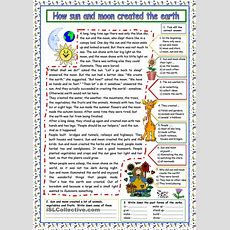 Best 20+ Earth Sun And Moon Ideas On Pinterest  Earth To Moon, Earth And Space Science And
