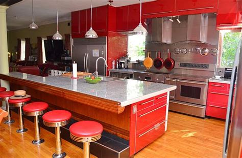 kitchen design ideas pictures and inspiration