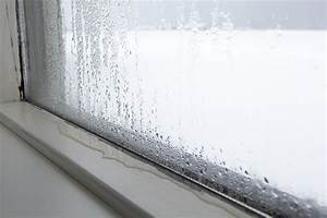 Wasser Am Fenster : kondenswasser am fenster ursachen und ma nahmen innotech gmbh ~ Eleganceandgraceweddings.com Haus und Dekorationen