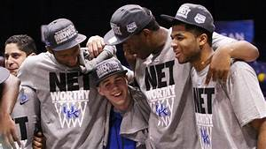 John Calipari's son, Brad, will walk on at Kentucky   NCAA ...
