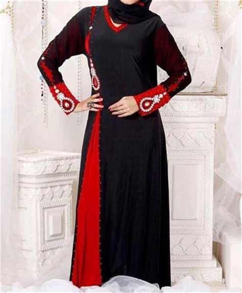latest saudi abaya designs stylish collection  black burqa