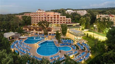 hotel kristal goldstrand holidaycheck bulgarien