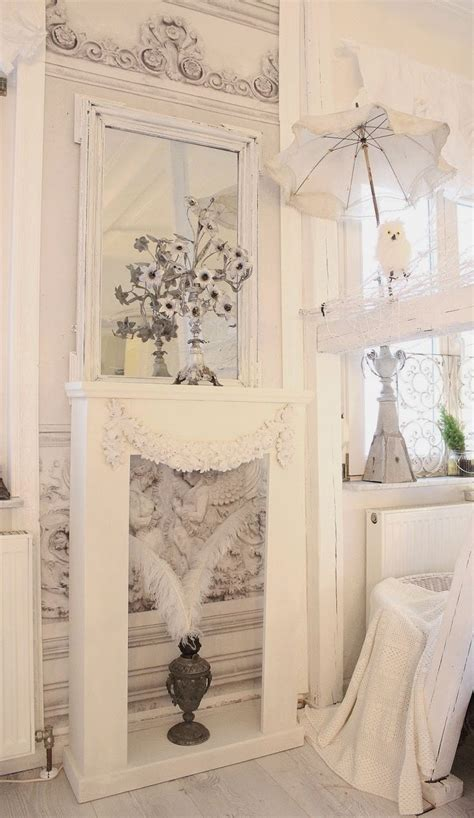 Cottage Shabby Chic 2725 Best Images About Cottage Shabby Chic And White