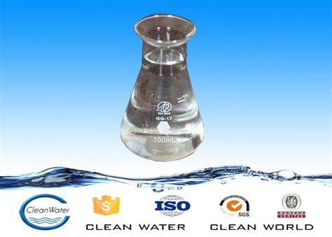 sans couleur de sperating de la huile eau de la bv oin pour le p 233 trole et l eau cas 26590 05 6