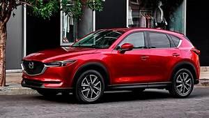 Mandataire Mazda Cx 5 : mazda cx 5 mandataire mazda cx 3 neuve achat mazda cx 3 par mandataire achat mandataire ou ~ Medecine-chirurgie-esthetiques.com Avis de Voitures