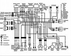 kawasaki bayou 220 wiring schematic kawasaki wiring diagram ... on kawasaki atv carburetor diagram, kawasaki bayou model, kawasaki bayou battery wiring, kawasaki bayou 250 parts, kawasaki bayou 250 carburetor, kawasaki bayou repair manual, kawasaki bayou 250 manual, kawasaki bayou 4 wheeler parts, kawasaki electrical diagrams, kawasaki bayou 250 lift kit, kawasaki bayou diagram, kawasaki bayou 250 carb adjustment, kawasaki wiring diagrams, massey ferguson wiring schematic, peterbilt 379 wiring schematic, yamaha big bear 350 wiring schematic, mercruiser wiring schematic, 1982 honda xr500r wiring schematic, kawasaki parts diagram, kawasaki bayou atv parts,
