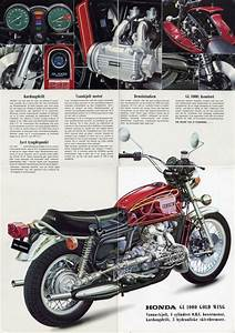 Honda Gold Wing Gl1000 And Gl1100 1975  U2013 1983clymer Owners Service And Repair Manual  U2013 Indigo Books