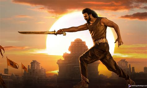 BAAHUBALI BEGINNING TÉLÉCHARGER GRATUITEMENT THE