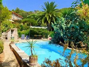 Gartenanlage Mit Pool : el nido das nest fewo direkt ~ Sanjose-hotels-ca.com Haus und Dekorationen